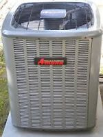 HIGH EFFICIENCY Furnaces & ACs RENT TO OWN - No Credit Checks