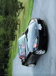 WANTED: HONDA S2000 IN GOOD CONDITION