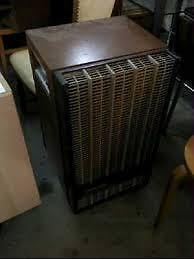 Catalor Radiant Propane Heater