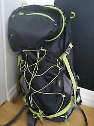 Selling MEC Spirt 30l Backpack