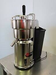 Commercial Juicer - Rotor Vitamat Inox - Excellent Condition