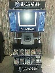 Kiosks Video Games Consoles Gumtree Australia Free Local Classifieds