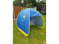 Tent to in Bedfordshire | Tents for Sale Gumtree