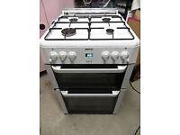 50cm gas cooker