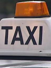 LEASE UNRESTRICTED SYDNEY TAXI PLATE Milperra Bankstown Area Preview