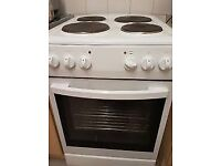 currys electric cooker 50 cm