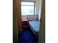 Take Or Regret!!! The Room you Simply MUST see!!! CAll Now !!!