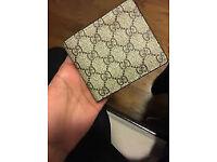 mens wallets designer gucci lv