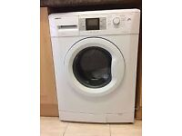 Beko 7kg washing machine aa rated