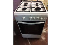 gas cooker just £25 ((( must go today )))