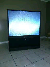 I'm LOOKING  for this size if tv.. Either one