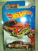 EVERYTHING MUST GO HOT WHEEL AND ACTION FIGURE SALE