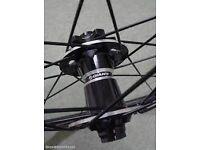 giant sxc2 27.5 wheels with tyer tubless ready