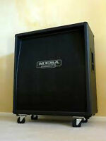 MESA 4X12 RECTIFIER CABINET FOR SALE