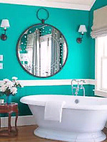 Complete home painting service 1000 square foot painted $799