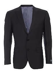NEW & LINGWOOD MENS SUIT JACKETS, BRAND NEW, DIFFERENT STYLES/COLOURS