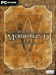 Want Morrowind that is compatable with Linux
