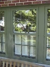 ACCURATE WINDOW CLEANERS -LONDON,ONTARIO EST.1970 - 519-719-1800 London Ontario image 9