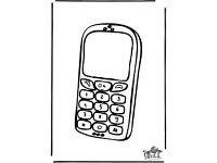 Old spare phone for free wanted
