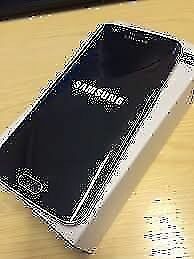 SAMSUNG S7 EE 32GB