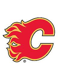 March 21 tickets vs Ottawa Senators