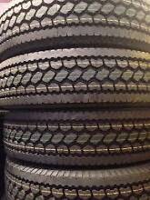 TRUCK TYRE CLEAR OUT!!! ALL STOCK MUST GO!!! Nambour Maroochydore Area Preview