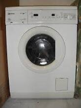 do you need your washing machine removed or moved Charlestown Lake Macquarie Area Preview