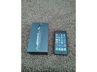 iphone 5 black slate vodafone can unlock open any