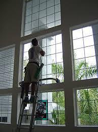 ACCURATE WINDOW CLEANERS -LONDON,ONTARIO EST.1970 - 519-719-1800 London Ontario image 3