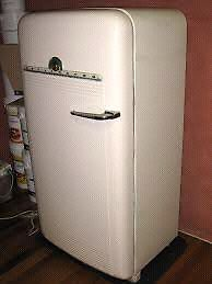 Older Style Fridges South Windsor Hawkesbury Area Preview