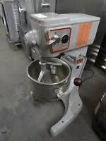 Blakeslee Industrial Mixer ***Make offer***need gone soon