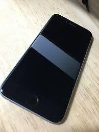 iPhone 6 128gb, Unlocked