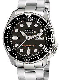 Want to buy Seiko Skx007