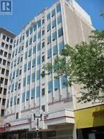 Large 1 Bdrm in the heart of DT Windsor