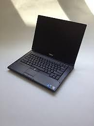 Dell Latitude E6410 Notebook - Core i5 i5-520M 2.40 GHz - 14.1""
