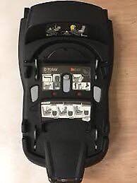 Besafe Modular car seat base