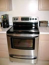 All kind of stoves, Furnaces & Water heater repairs ☆Best rates