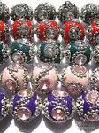 Beads Bags Baubles & Bling