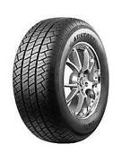 225 70 15 Tyres