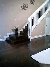 floor sanding and finishing 438-346-1770 West Island Greater Montréal image 5