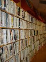RECORD VINYL COLLECTION FOR SALE PERFECT FOR CHRISTMAS