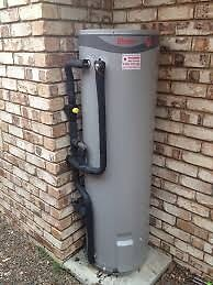 Hot Water Systems Springfield Lakes Ipswich City Preview