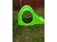 Chad Valley Outdoor Bug Slide 2+ Years