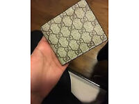 wallets for men gucci lv designs