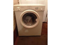 tumbele dryer small vented £20 only