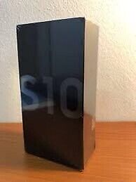 Brand New S10 Never been used Mint Condition*  128gb