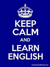 English Lessons- Prahran- 1 Hour- $20- Professional English Tutor Prahran Stonnington Area Preview