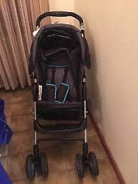 ASAP Sale Baby Pram Doonside Blacktown Area Preview