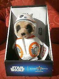 meerkat toy star wars