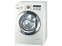 REPAIRS to Washing Machines , Fridge Freezers (American), DishWasher, Tumbledryer, Electric Cooker